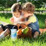 Milk Unleashed, leche ecológica y natural {SORTEO}