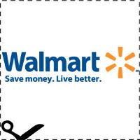 walmart-coupons-oct-13-2010-200