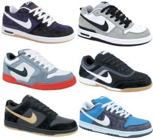 Cupón Famous Footwear 15% off