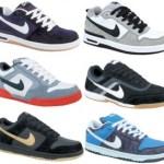 Cupón Famous Footwear 20% off del total de tu compra