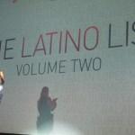 The Latino List 2 de HBO Latino ¡estreno y alfombra roja en NYC!