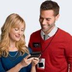 GRATIS! Talleres de Verizon sobre dispositivos móviles