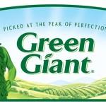 Que no falten los vegetales Green Giant en tu cocina en estas fiestas ¡SORTEO!