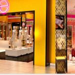 XSRe busca modelos para la próxima temporada (Mall de Paramus NJ)