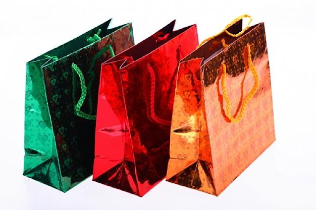 regalo-envuelto-regalos-paquetes-sorpresa_3127302