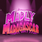 Madly Madagascar llega en DVD para San Valentín: reseña y sorteo