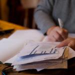 5 Consejos para pagar las deudas después de Navidad