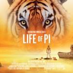 La vida de Pi: un viaje, colores y autodescubrimiento