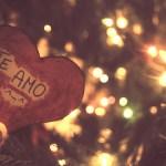 3 Tips para ahorrar dinero el Día de San Valentín