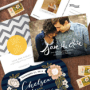 Save-the-date-sample-kit