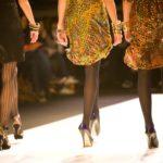 Orgullosa y con la falda bien puesta: Invitación a evento virtual y sorteo {3 ganadoras}
