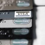 5 Consejos para evitar el fraude de tu tarjeta de crédito