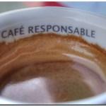 14 maneras de reusar el café