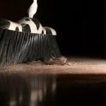 5 Consejos para una rutina de limpieza diaria
