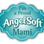 Soy una Angel Soft Mami {Sorteo} #AngelSoft