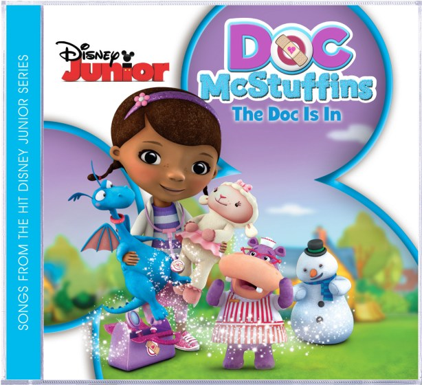 DocMcStuffins_TheDocIsIn (1)
