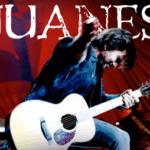 ¿Quién se va al concierto de Juanes en NY? #AlEstiloBrisk