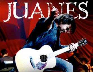 Juanes-New328.328.254