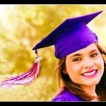 Consejos para saldar las deudas universitarias