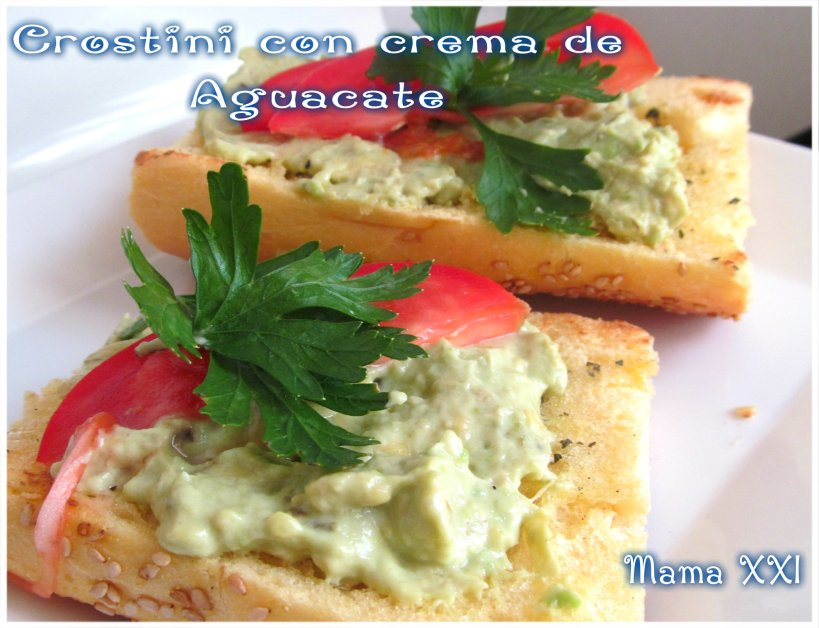 receta aguacate palta avocados from mexico