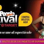 No te pierdas el evento de People en Español 2013 en San Antonio Texas