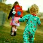 5 consejos de salud para el regreso a clases