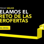 Best Buy anuncia evento de Super Ofertas Viernes Negro 2013