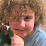 Como cuidar los dientes de los niños correctamente