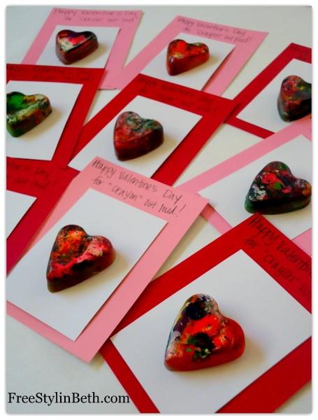 5 ideas f ciles y econ micas para regalar a los ni os en - Ideas para regalo de san valentin ...