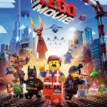 The LEGO Movie ¡tenemos ganadoras!