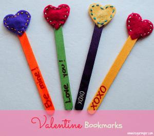 valentine-bookmarks