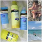 5 Mitos comunes acerca del daño solar a la piel #ChooseSkinHealth