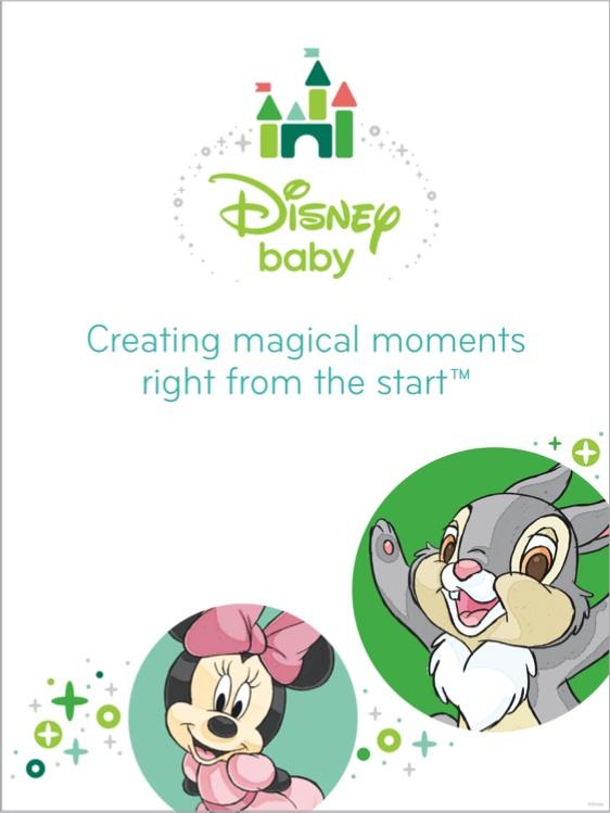 ARTWORK_DisneyBabyLayout1.jpg.jpg.jpg.jpg.jpg