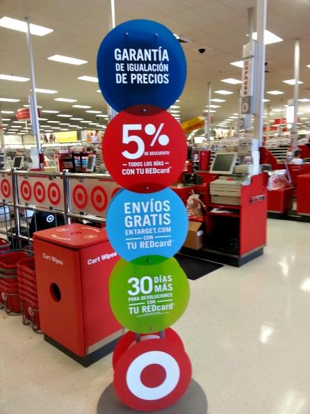 igualacion de precios