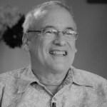 escritor infantil Robert Munsch