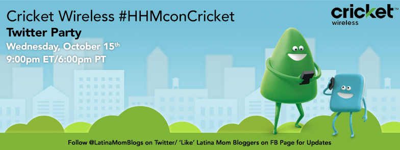 #HHMconCricket_Invite
