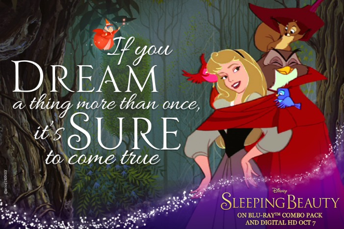 SleepingBeauty_Dream2