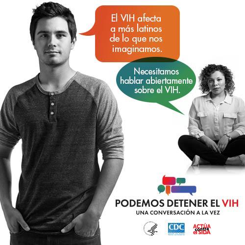 spanish_OneConversation_CampaignMaterials_Pandora_500x500
