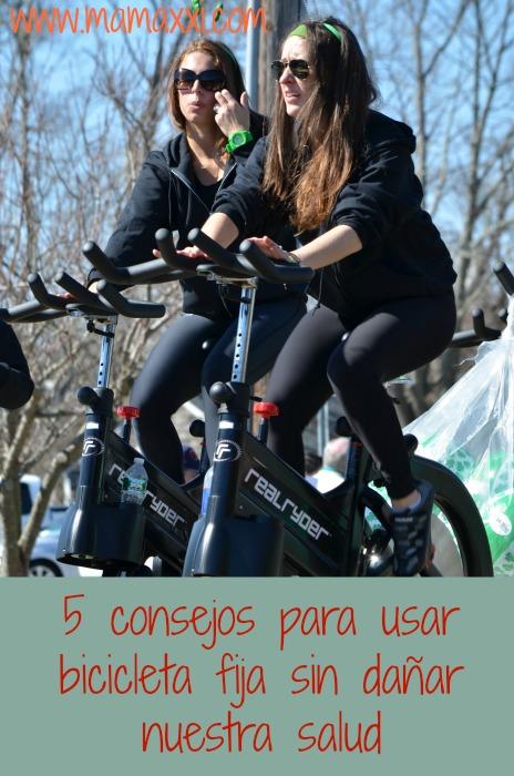 bicifija
