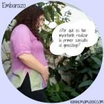 Embarazo: ¿por qué es tan importante realizar la primera visita al ginecólogo?