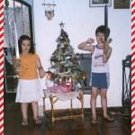La esencia de las fiestas decembrinas para mi familia #LBCMoreMerry