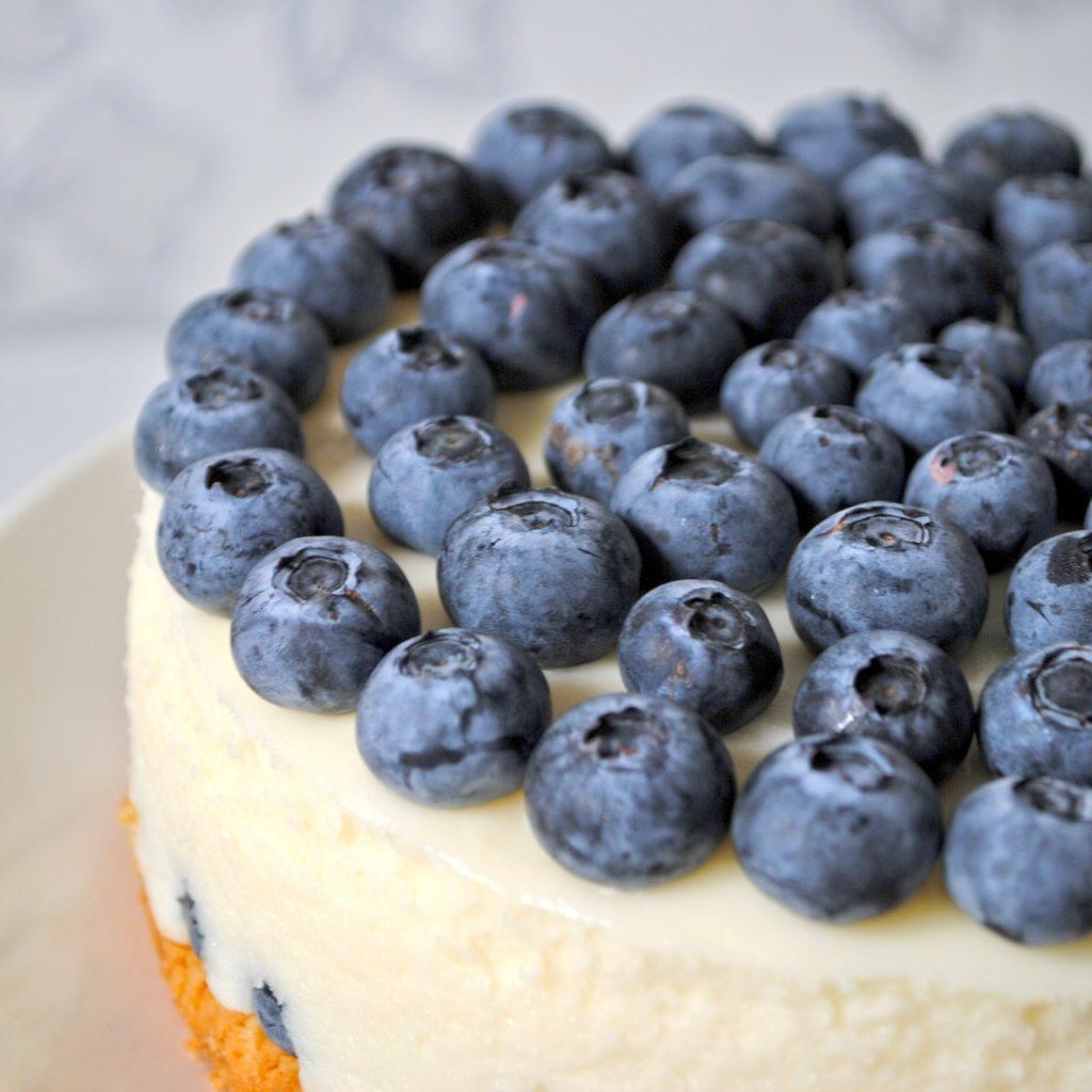 blueberry-320758_1280
