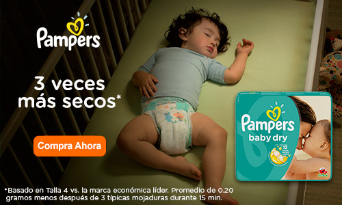 pampersbloggerimage_v2
