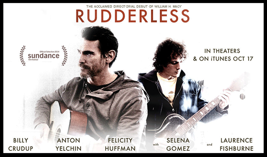 rudderless-poster-border