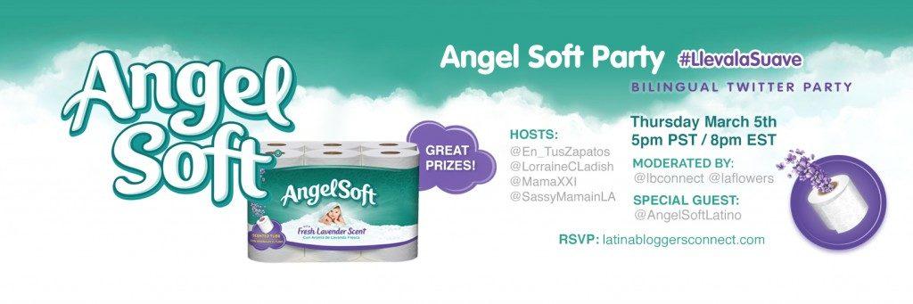 Angel-soft-party-lavanda2-1024x341