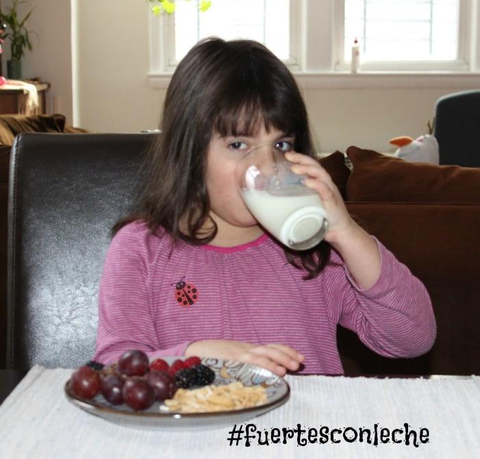 fuertes con leche 2