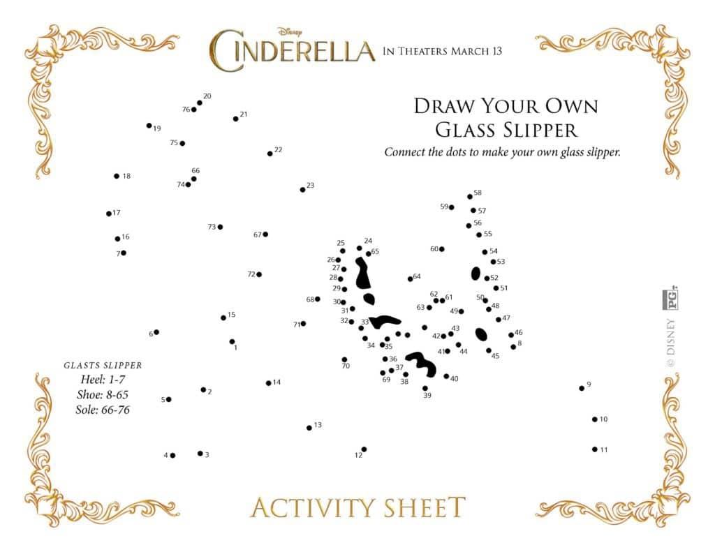 Cinderella550366f5e882c