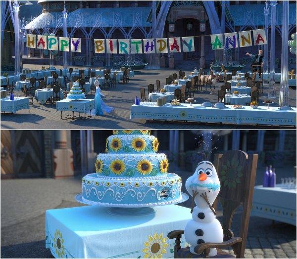 Disneys-Frozen-Fever