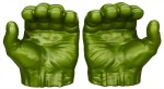 HulkHands marvel