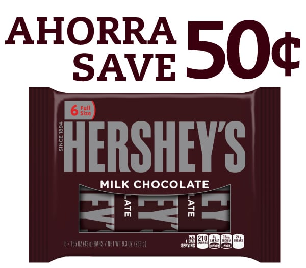 Hersheys S'mores-Digital Coupon[2][1][1][1]